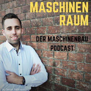 #145 Total cost of ownership – Interview mit Mike Nitschke – Teil 1